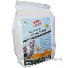 Remplacer du germinado - B06Y1RM2B9