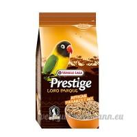 Prestige African Parrakeet Mix - B06XKRNYT4