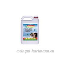 Action Pin Saniterpen Box et Van Odorisant pour Cheval 5 L - B00ESAXI4I