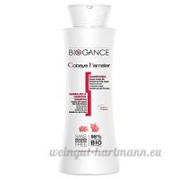 Biogance Shampooing Cobaye Hamster 150 ml - B00BE6UM8Y