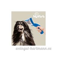 CEXPRESS - Brosse pour Chien et Chat My Pet Bristles - B01G7CJ5D2