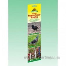 Neudorff Répulsif Oiseaux Bandes Lot de 10  granulés  la vermine Schut Leurre - B00YY1ENO0