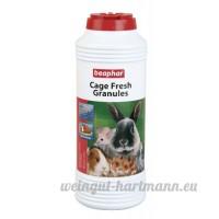 Beaphar Cage Fresh Granules (Paquet de 2) - B007W98R5W