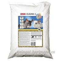 Beaphar Care+ - Nourriture pour chinchilla - 5 kg - B008OGJ8WS