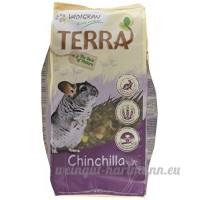 VADIGRAN Terra Chinchilla 2 25 Kg - B00RMSUE5E