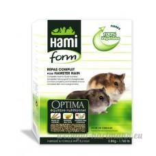Repas spécial pour Hamster nain  800g - HAMIFORM - B007WHVQV6