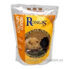 Rongis Cochon d'Inde 4 kg - B00G4E9CI2