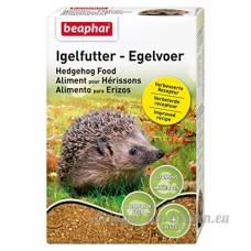 Beaphar - Alimentation pour hérisson - 1 kg - B003A6KZ9C