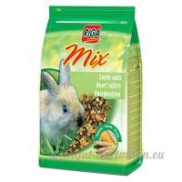 Riga Rigamix Nains Céréales Nourriture pour Lapin - B018S3PH1M