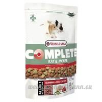 Aliment Versele Laga COMPLETE RAT et SOURIS 2 kg - B00NC1W0BQ