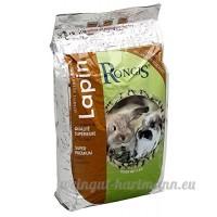 Rongis Lapin 2 kg - B006LFOBJY