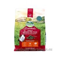 Cavy Cuisine Adult Guinea Pig Food  2.25Kg - B0013L2DSC