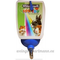 Vitakraft 10921 - Biberon - 500 ml - B0095SLN2W