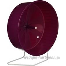 Superpet Comfort Roue Taille géante 30 5 cm - B0010OR008