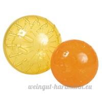 Arquivet 8435117860766–Boule pour souris 14cm - B01AV9SFLU