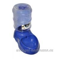 Croci Abreuvoir pour Chien Waterer Small 3 5 L - B00KRNQTKK