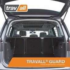 Travall® Guard TDG1310 – Grille de séparation avec revêtement en poudre de nylon - B005HDS3PE