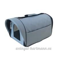 dreamw orldeu petsfit Confort Animal Sac de transport pour chien et chat/Housse Sac de transport/sac de transport pour chien animal - B01MQ1EYFB