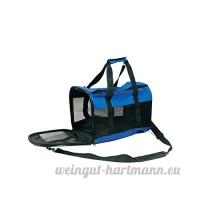 KOLE IMPORTS Petit sac de transport pour animaux - B00W5BWL2M
