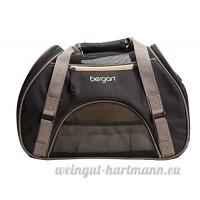 BERGAN Comfort Carrier  petite - B00XHFU1TK